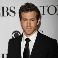 Ryan Reynolds, Christina Aguilera & More Guest on LIVE WITH KELLY AND RYAN Next Week