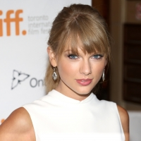 Taylor Swift Asks Fans for Help with Scott Borchetta and Scooter Braun, Future Projects in Jeopardy