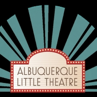 Albuquerque Little Theatre Returns To The Stage This Summer Photo
