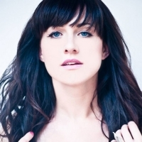 Bid Now to Meet Lena Hall with 2 Tickets to Bat Out of Hell on Broadway Plus Receive a Signed Playbill and Poster