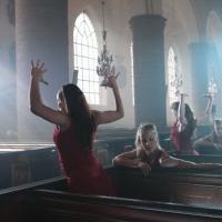 TOOMORTAL Returns to St Pancras Church in September