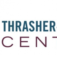 Thrasher-Horne Center Announces Updated COVID-19 Information Photo