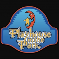 Playhouse in the Park Announces Lineup of 2021 Workshops Photo