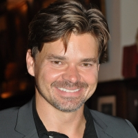 RECAP: Hunter Foster, Artistic Director of the Redhouse Arts Center Talked About Thei Photo