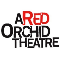 DO YOU FEEL ANGER? To Close After Tonight's Show at A Red Orchid Theatre Due to Covid Photo