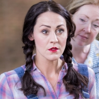 Photos: First Look at the Cast of FANCY, A Country Jukebox Musical At Meadow Brook Theatre Photo