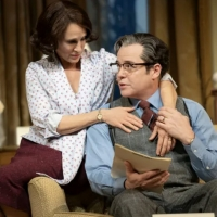 Wake Up With BWW 6/30: PLAZA SUITE Announces Broadway Dates, New MJ Casting, and More!