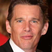 Ethan Hawke, John Leguizamo, Wallace Shawn & More to Star in WAITING FOR GODOT Presented b Photo