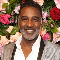 BWW Interview: Norm Lewis Talks the Importance of DA 5 BLOODS and Making Changes in t Photo