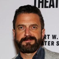 Raúl Esparza, Krysta Rodriguez and More Join A CHRISTMAS CAROL at Primary Stages Photo