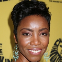 """VIDEO: Heather Headley Reminisces About AIDA, Sings """"Radames' Letter"""" & More! Photo"""