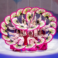 National Theatre of Korea to Present NEW DAY Dance Feast Photo