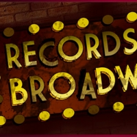 RECORDS A BROADWAY vuelve a Barcelona en diciembre