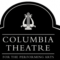 Columbia Theatre Will Pause Large Productions For the Summer Photo