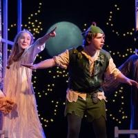 Cape Cod Theatre Company Announces Summer 2021 Season Photo