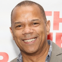 Jerry Dixon to Direct SONGS FOR A NEW WORLD At Farmers Alley Theatre Photo