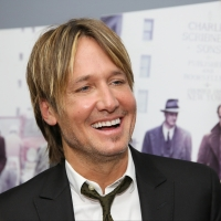 Keith Urban and Pink Will Perform 'One Too Many' on the ACADEMY OF COUNTRY MUSIC AWAR Photo