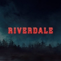 RIVERDALE to Rock Out with A JOSIE AND THE PUSSYCATS Musical Episode Photo