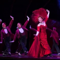 HELLO, DOLLY! National Tour Cancels Detroit Opening Night Due To Truck Malfunction Photo