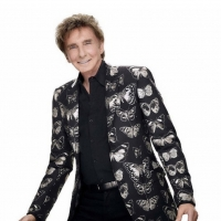 Barry Manilow's Las Vegas Residency Still Set to Kick Off in February 2021 Photo