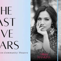 Lawton Community Theatre Announces Two Upcoming Streaming Productions Photo