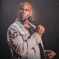 Common, Bradley Cooper, Morgan Freeman & More Will Honor Dave Chappelle With Mark Twain Prize