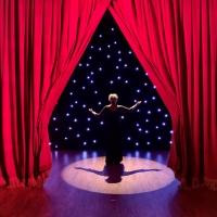 Opera San José Extends THREE DECEMBERS Photo