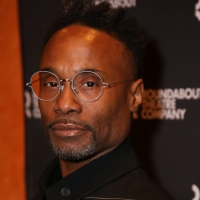 Billy Porter to Direct CAMP Film for HBO Max Photo