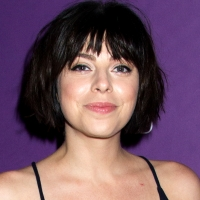 Andy Mientus, Krysta Rodriguez, and More to Perform at The American Theatre Wing's Ga Photo