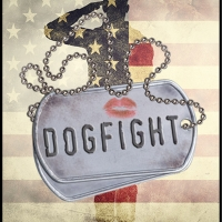 DOGFIGHT Comes to the Warner Next Month Photo