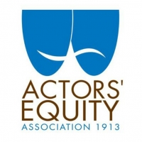 Actors' Equity Association Endorses Joe Biden and Kamala Harris For President and Vice Pre Photo