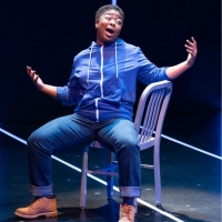 ZACH Theatre To Stream NOTES FROM THE FIELD With Community Conversations Photo