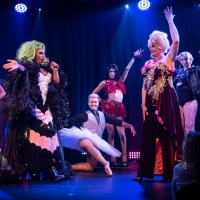 Adelaide Fringe Announces $500,000 In Grants To Assist SA Artists For Fringe 2021 Photo
