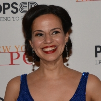 Broadway's Best For Breast Cancer, Co-Hosted By Mandy Gonzalez, Returns This Summer Photo