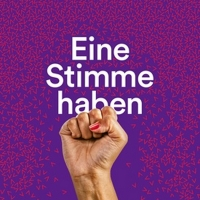 Historical Museum Lucerne Presents Exhibition on 50 Years of Women's Suffrage in Lucerne Photo