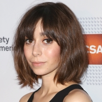 BWW Interview: Cristin Milioti Opens Up About Her 'Existential Comedy' PALM SPRINGS Photo