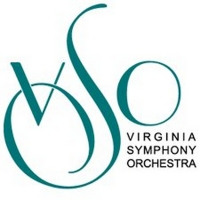 Virginia Symphony Orchestra Delays Upcoming Season and Furloughs Musicians Photo