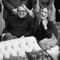 Photo Flash: Michael McGrath, Erin Dilly & More Join PLAZA SUITE on Broadway; Go Insi Photo