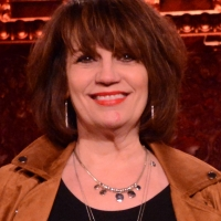 Beth Leavel, Patrick Page and More Join IN STRANGE WOODS Musical Podcast Photo