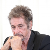 From Stage to Screen: Can Al Pacino Win His Second Oscar for THE IRISHMAN?