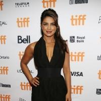 Robert Rodriguez Netflix Superhero Movie Adds Priyanka Chopra Photo