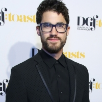 Darren Criss To Star In & Executive Produce Ryan Murphy Series HOLLYWOOD