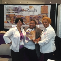 Photo Coverage: Fall for Fine SPECIALTY FOODS Photos