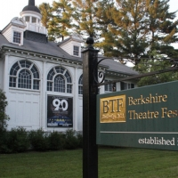 Carolee Carmello, Stephanie J. Block, and More Set For Berkshire Theatre Group's Upcoming Concert Lineup Article