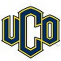 Six Women File Lawsuit Against UCO Theatre Professor For Sexual Harassment Photo