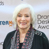 Broadway Podcast THE FABULOUS INVALID Launches Season 2 Today With Betty Buckley