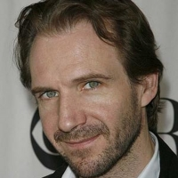 Ralph Fiennes to Star in FOUR QUARTETS at MAST Mayflower Studios Photo