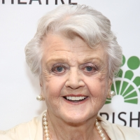 Angela Lansbury Has Heard the Song 'Murder She Wrote' For the First Time