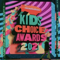 Justin Bieber, BTS, STRANGER THINGS, and More Take Home 2021 KIDS' CHOICE AWARDS - Fu Photo