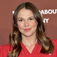 VIDEO: Sutton Foster Speaks Out About Scott Rudin - 'The Only Positive Outcome Is The One Photo